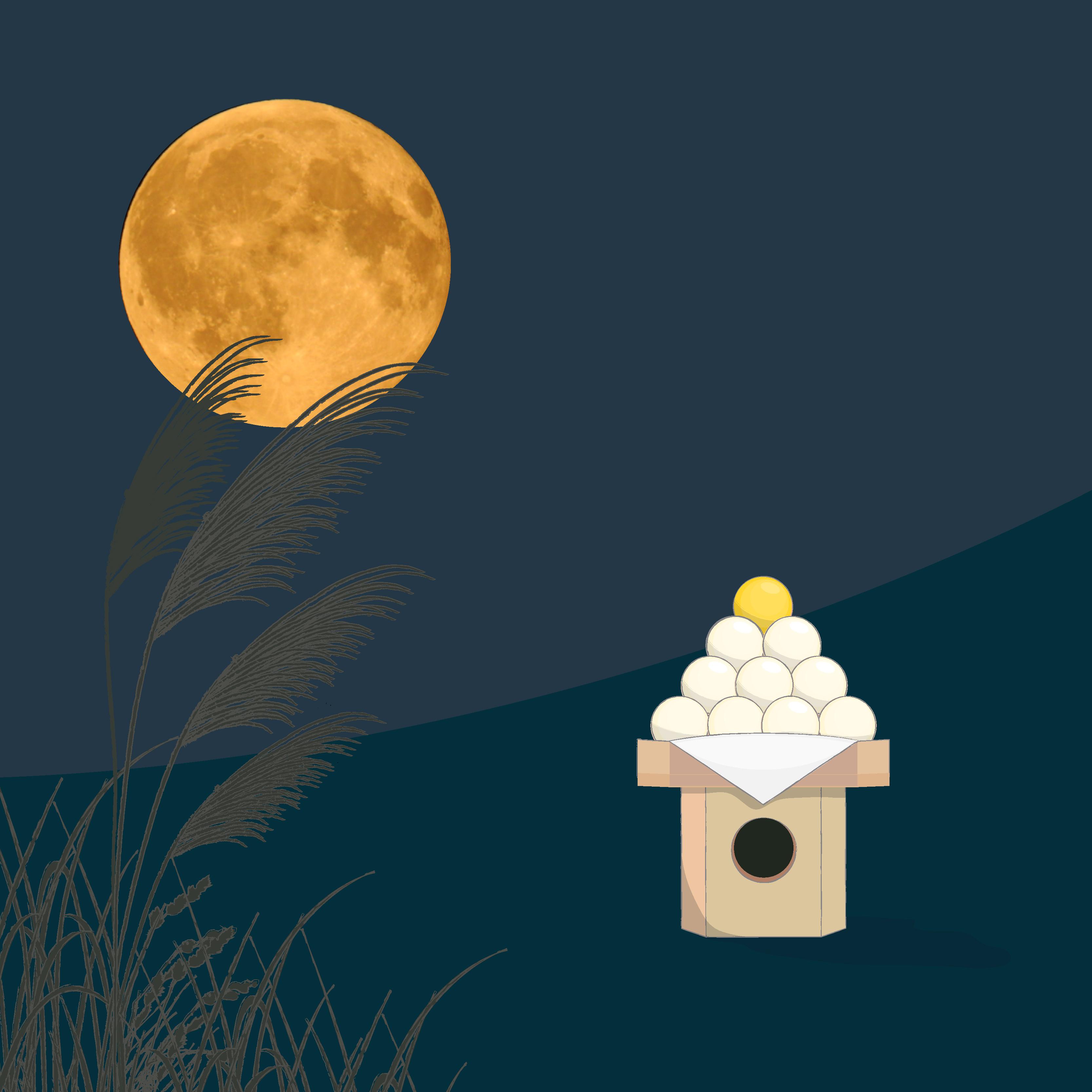 tsukimi-harvest-moon-viewing-01